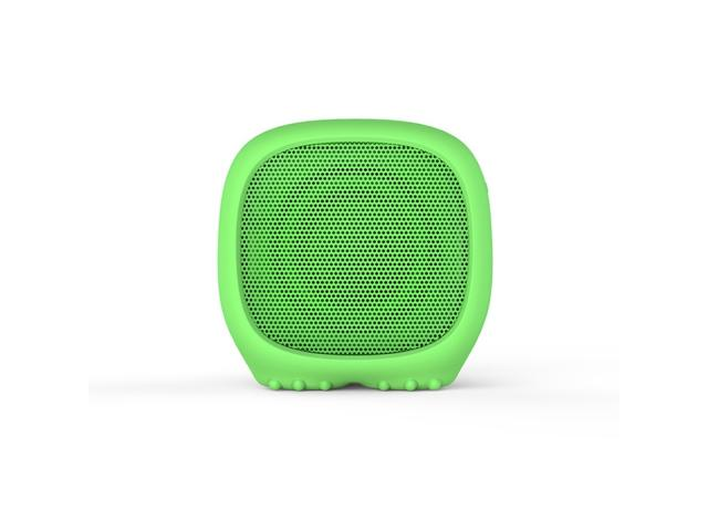 QUSHINI SPEAKER BLUETOOTH DINO
